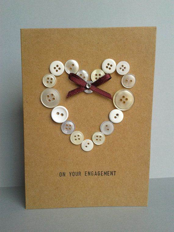 sweet-diy-heart-crafts-ideas-for-valentines-day-11