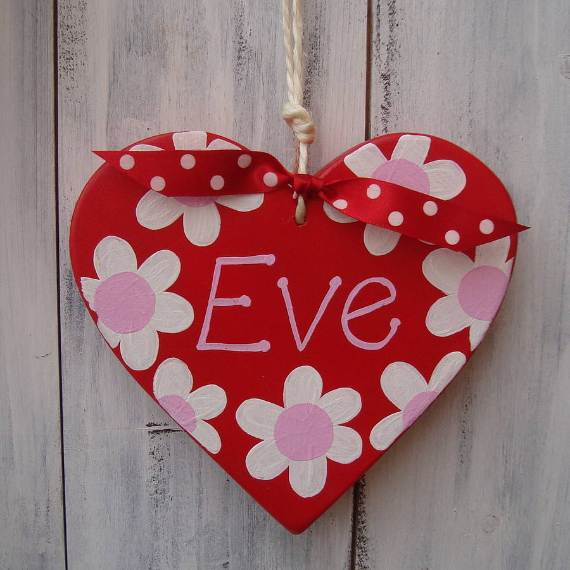sweet-diy-heart-crafts-ideas-for-valentines-day-28