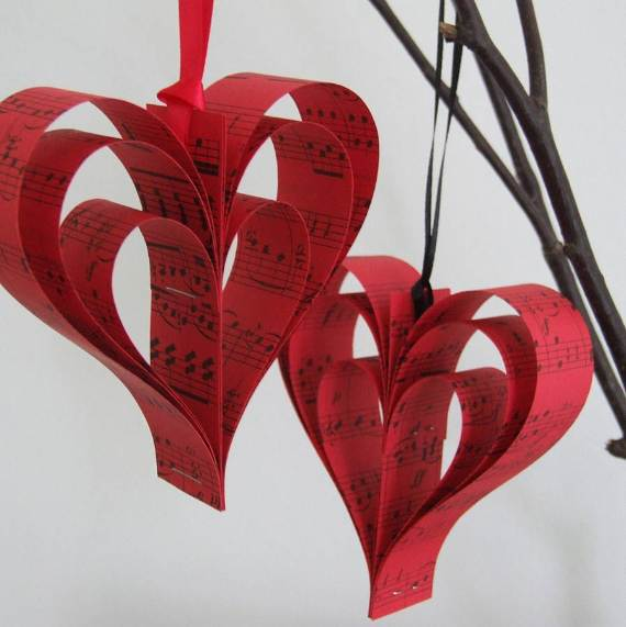 sweet-diy-heart-crafts-ideas-for-valentines-day-35