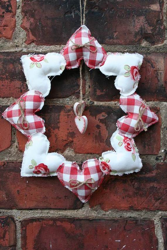 sweet-diy-heart-crafts-ideas-for-valentines-day-36