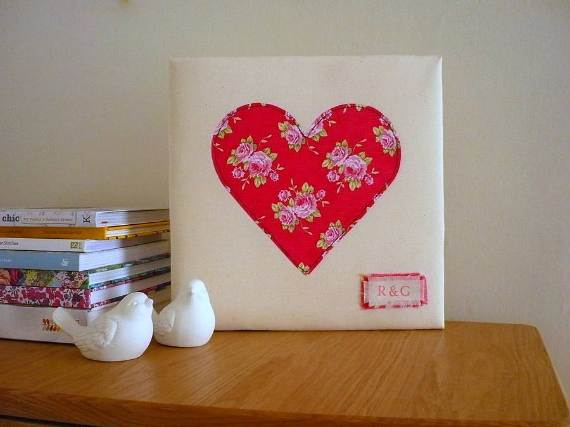 sweet-diy-heart-crafts-ideas-for-valentines-day-40