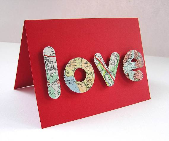 sweet-diy-heart-crafts-ideas-for-valentines-day-50