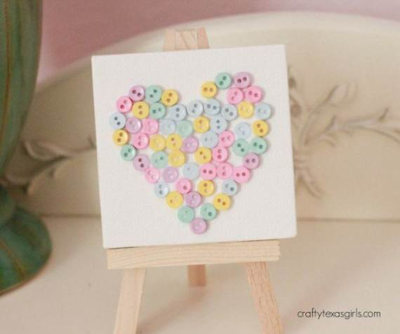 sweet-diy-heart-crafts-ideas-for-valentines-day-9