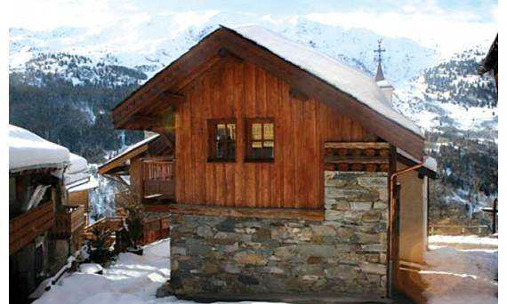 the-unique-luxury-experience-of-the-french-alps-sabaudia-chalet-5