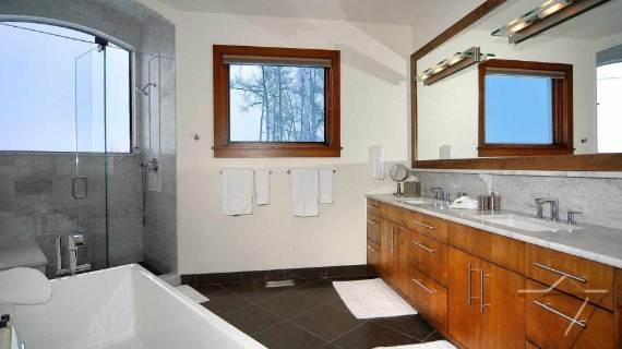 villa-ariel-inspiring-modern-home-in-aspen-with-a-charming-interior-desig-13