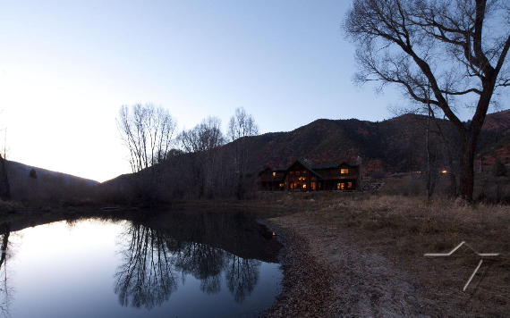 Villa Tara, All the Splendor of Aspen in one luxurious Mountain Villa (16)