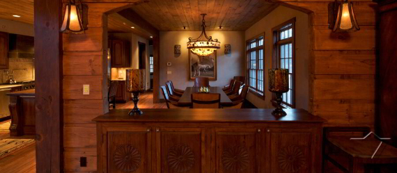 Villa Tara, All the Splendor of Aspen in one luxurious Mountain Villa (5)