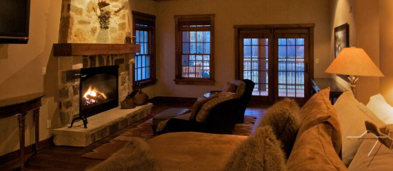 Villa Tara, All the Splendor of Aspen in one luxurious Mountain Villa (8)