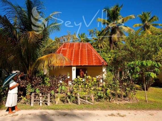 Wandering Through Paradise Exquisite Villas On Denis Private Island Seychelles (18)