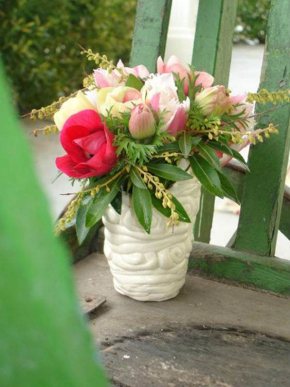 45-Awesome-Mother's-Day-Flower-Gift-Decoration-Ideas-1