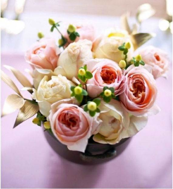 45-Awesome-Mother's-Day-Flower-Gift-Decoration-Ideas-11
