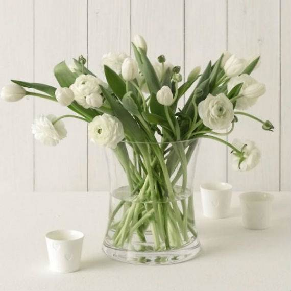 45-Awesome-Mother's-Day-Flower-Gift-Decoration-Ideas-16