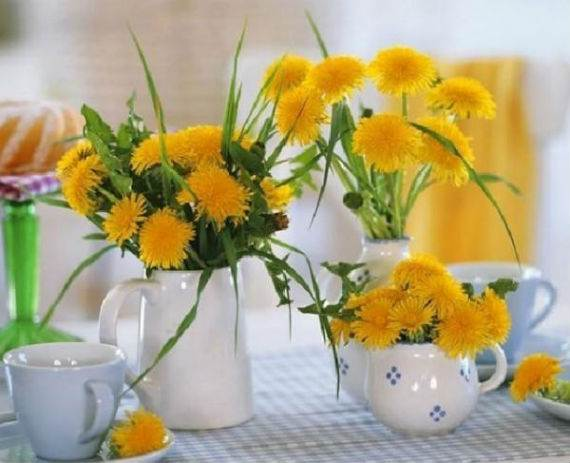 45-Awesome-Mother's-Day-Flower-Gift-Decoration-Ideas-22