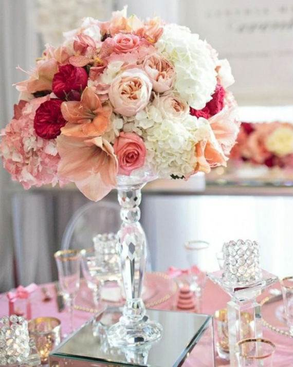 45-Awesome-Mother's-Day-Flower-Gift-Decoration-Ideas-23