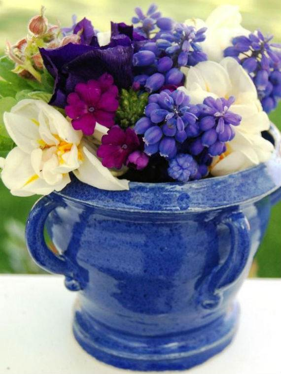 45-Awesome-Mother's-Day-Flower-Gift-Decoration-Ideas-26