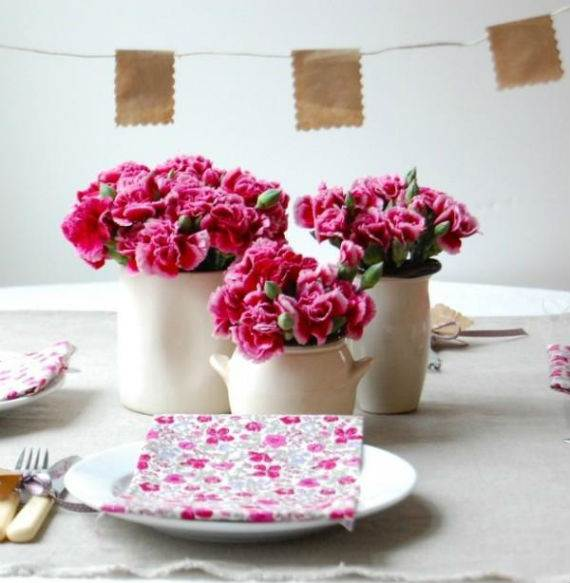 45-Awesome-Mother's-Day-Flower-Gift-Decoration-Ideas-28
