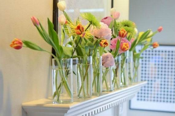45-Awesome-Mother's-Day-Flower-Gift-Decoration-Ideas-3