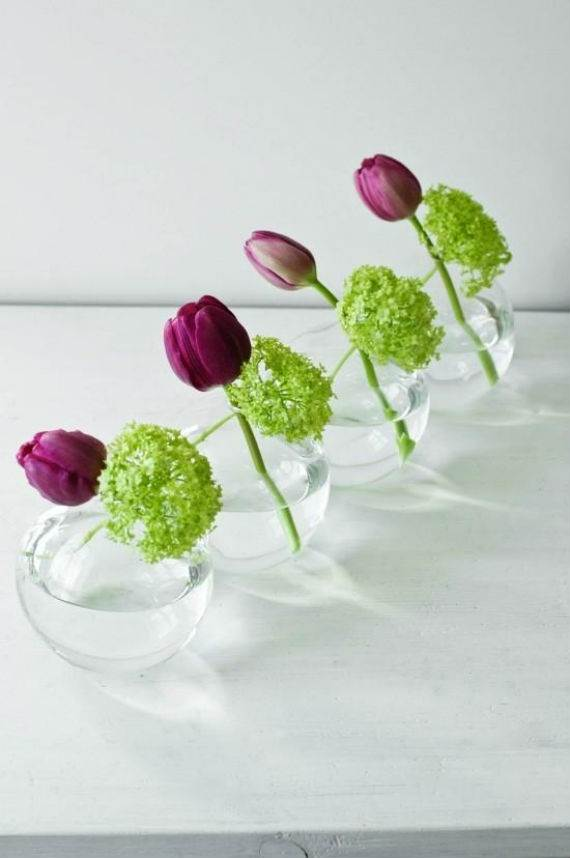 45-Awesome-Mother's-Day-Flower-Gift-Decoration-Ideas-30