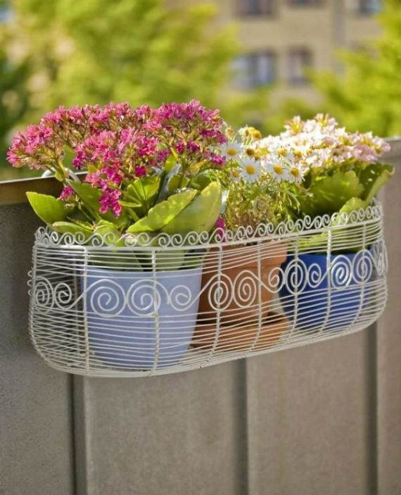 45-Awesome-Mother's-Day-Flower-Gift-Decoration-Ideas-31