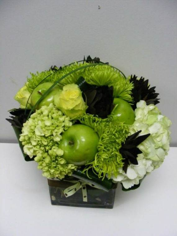 45-Awesome-Mother's-Day-Flower-Gift-Decoration-Ideas-34