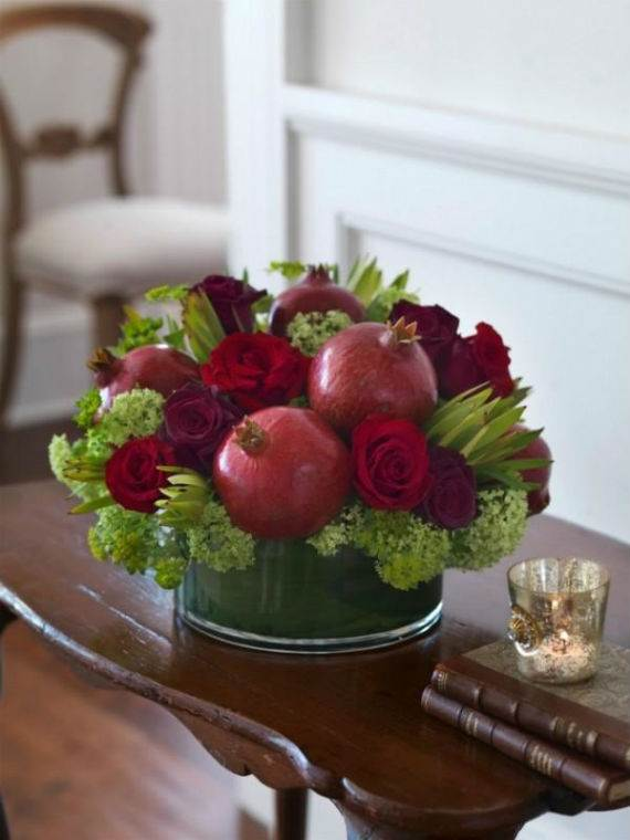 45-Awesome-Mother's-Day-Flower-Gift-Decoration-Ideas-35