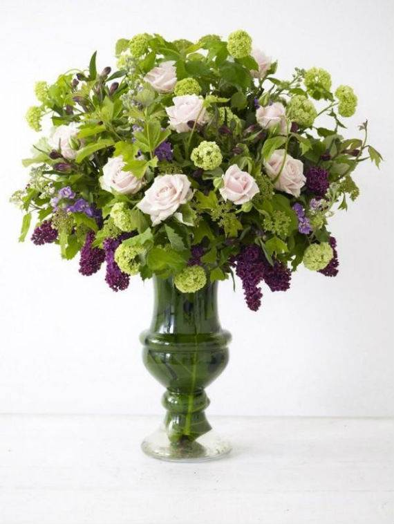 45-Awesome-Mother's-Day-Flower-Gift-Decoration-Ideas-36