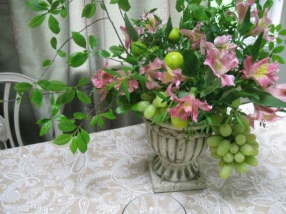 45-Awesome-Mother's-Day-Flower-Gift-Decoration-Ideas-38