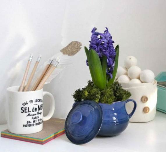 45-Awesome-Mother's-Day-Flower-Gift-Decoration-Ideas-39