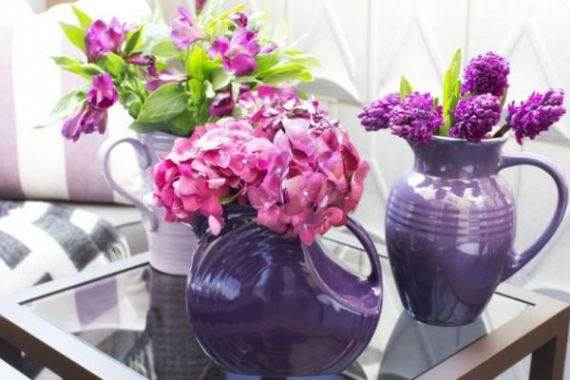 45-Awesome-Mother's-Day-Flower-Gift-Decoration-Ideas-4