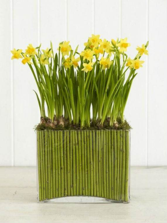 45-Awesome-Mother's-Day-Flower-Gift-Decoration-Ideas-41