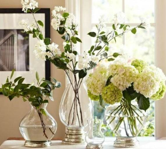 45-Awesome-Mother's-Day-Flower-Gift-Decoration-Ideas-7