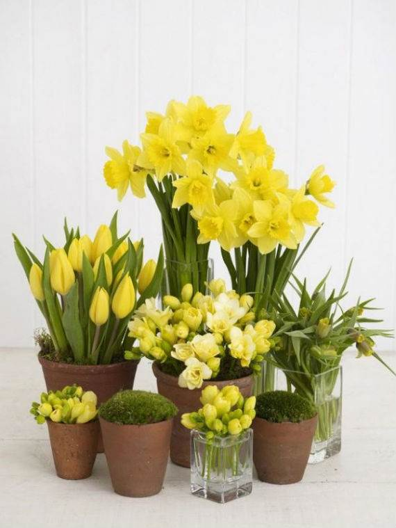 45-Awesome-Mother's-Day-Flower-Gift-Decoration-Ideas-8