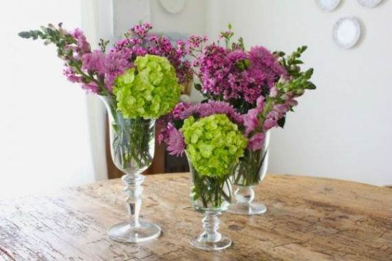 45-Awesome-Mother's-Day-Flower-Gift-Decoration-Ideas-9