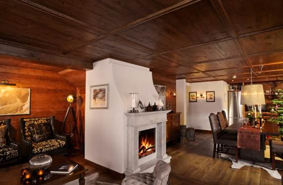 bright-and-cosy-chalet-displaying-an-interesting-shape-in-austria-jazzi-32
