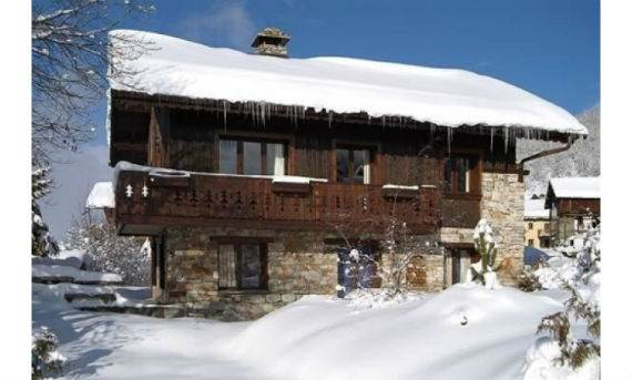 chalet-du-guide-in-meribel-breathtaking-masterpiece-in-the-french-alps-12