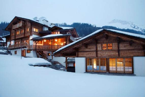 chalet-tivoli-lodge-beautiful-resort-with-spectacular-views-switzerland-8