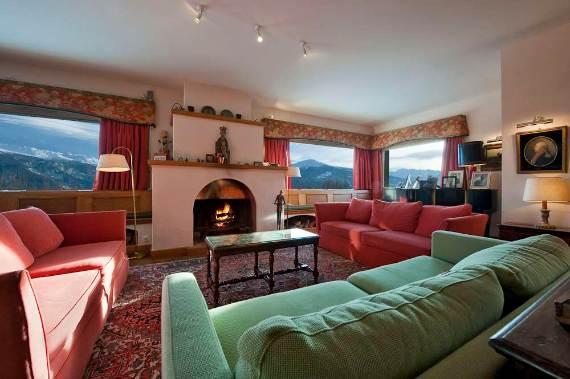 domaine-de-la-baronne-old-world-charm-in-private-estate-just-outside-crans-montana-111
