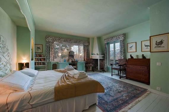domaine-de-la-baronne-old-world-charm-in-private-estate-just-outside-crans-montana-12