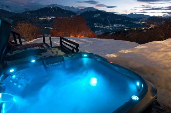 domaine-de-la-baronne-old-world-charm-in-private-estate-just-outside-crans-montana-16