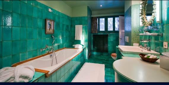 domaine-de-la-baronne-old-world-charm-in-private-estate-just-outside-crans-montana-35