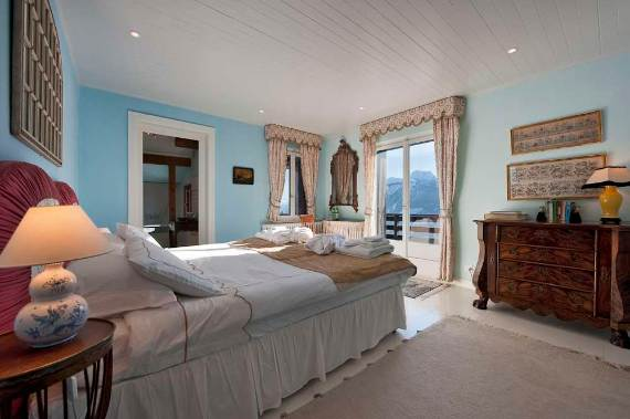 domaine-de-la-baronne-old-world-charm-in-private-estate-just-outside-crans-montana-5