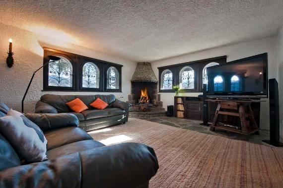 domaine-de-la-baronne-old-world-charm-in-private-estate-just-outside-crans-montana-7