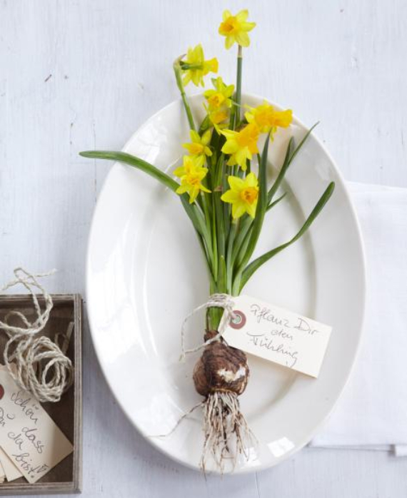 Easter decorations and crafts inspiration ideas (32)