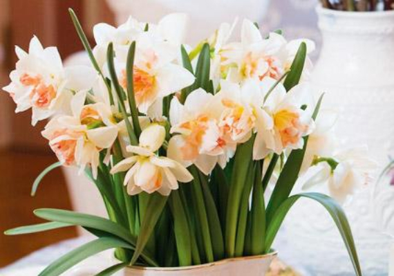 Easter decorations and crafts inspiration ideas (34)