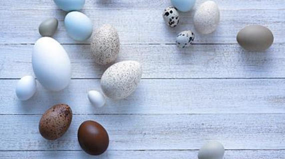 Easter decorations and crafts inspiration ideas (40)