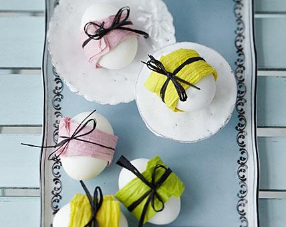 Easter decorations and crafts inspiration ideas (8)