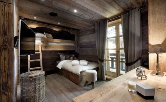 excessive-luxury-showcased-by-le-petit-chateau-in-the-french-alps-13