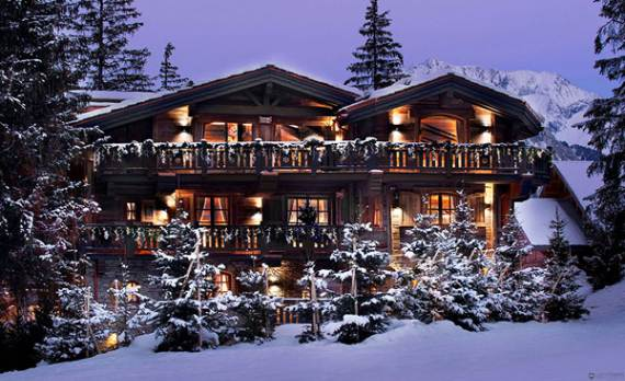 excessive-luxury-showcased-by-le-petit-chateau-in-the-french-alps-2