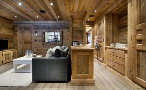 excessive-luxury-showcased-by-le-petit-chateau-in-the-french-alps-3