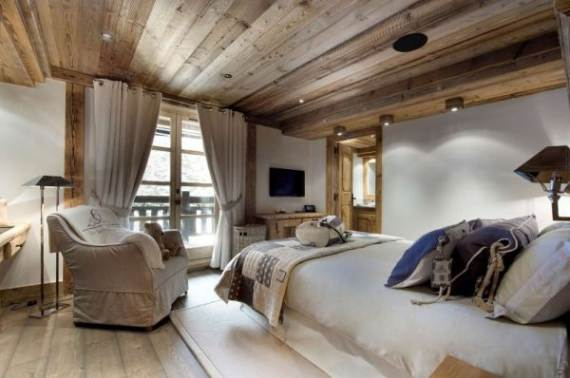 excessive-luxury-showcased-by-le-petit-chateau-in-the-french-alps-7